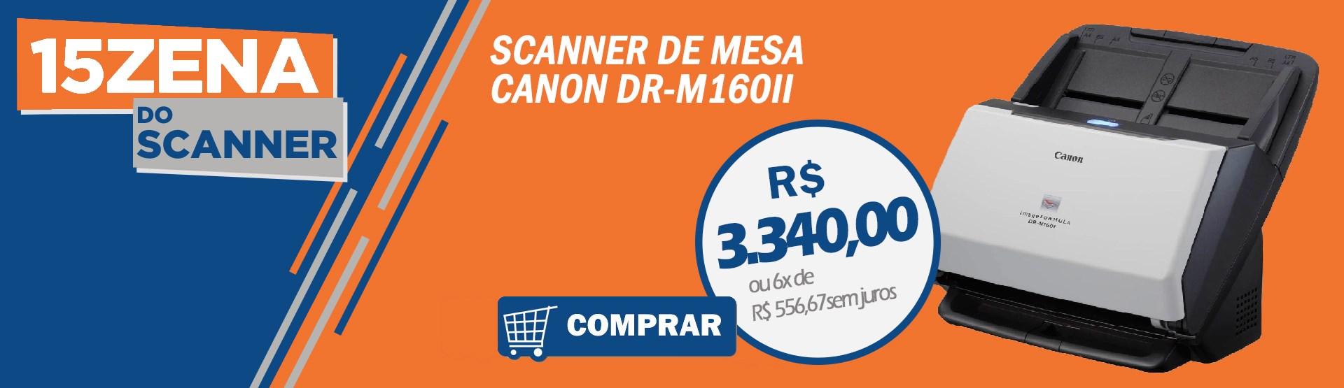 15zena DR-M160