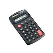 Calculadora Elgin de Bolso CB-1483 BOLSO 8 Digitos