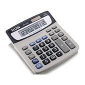 Calculadora Elgin MV-4122 12 Digitos