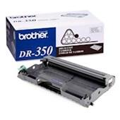 Cilindro Brother DR-350 p/ 12.000 Páginas