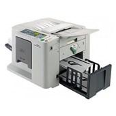 Duplicador Riso CV-1200