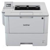 Impressora Brother HL-L6402DW Laser Monocromática