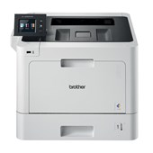 Impressora Brother HL-L8360CDW Laser Colorida