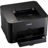 Impressora Canon LBP162DW Laser Monocromática 40 PPM