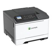 Impressora Laser Colorida CS-521DN IMP 35PPM