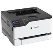 Impressora Lexmark C3224DW Laser Color 24 PPM