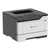 Impressora Lexmark MS-321DN IMP Laser Monocromática