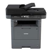 Impressora Multifuncional Brother MFC-L6702DW Laser Monocromática 46 PPM
