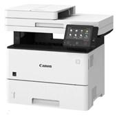 Impressora Multifuncional Canon Ir1643if  Laser Monocromatica