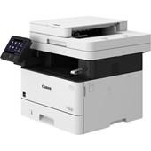 Impressora Multifuncional Canon MF-445Dw Laser Monocromática 38 PPM