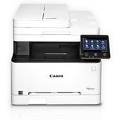 Impressora Multifuncional Canon MF-644 CDW Colorida 20 PPM