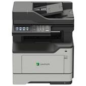 Impressora Multifuncional Lexmark MX-421ADE IMP Laser Monocromática