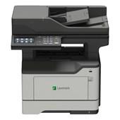 Impressora Multifuncional Lexmark MX-522ADHE PPB Laser Monocromática