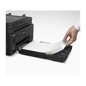 Impressora Multifuncional Monocromatica  Canon Pixma Monocromatica  GM4010