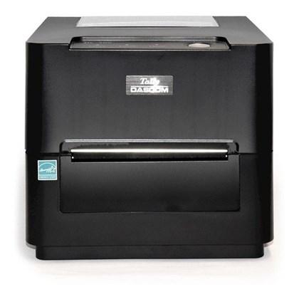 Impressora Térmica Dascom DL-200 Para Etiquetas