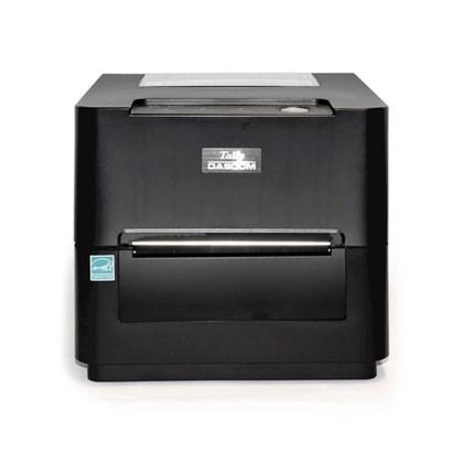 Impressora Térmica Dascom DL-200TT