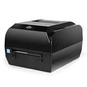 Impressora Térmica Dascom DL-210