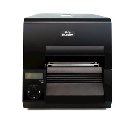Impressora Térmica Dascom DL-820