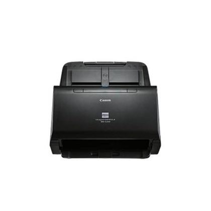 Scanner de Mesa Canon DR-C240