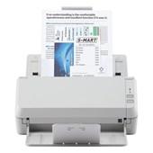 Produto Scanner de Mesa Fujitsu EKO 20 PPM