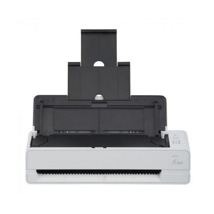Scanner de Mesa Fujitsu FI-800R