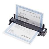 Scanner de Mesa Fujitsu ScanSnap IX-100