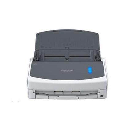 Scanner de Mesa Fujitsu Scansnap  IX1400