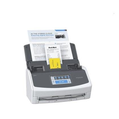Scanner de Mesa Fujitsu Scansnap IX1600