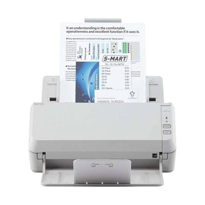 Scanner de Mesa Fujitsu SP-1125