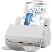 Scanner Fujitsu SP-1120N