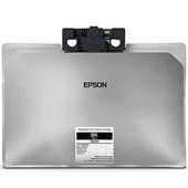 Tinta Epson Preto 40K T962120-AL P/ WF-M5799